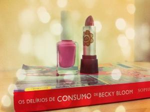 delirios-consumo-becky-bloom-livro-raquelmoritz-maquiagem