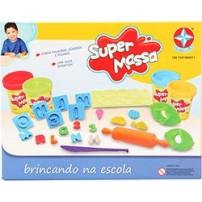 supermassa