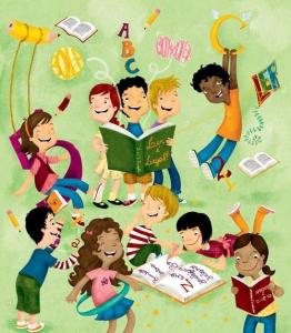 Juventude-esta-lendo-mais (1)
