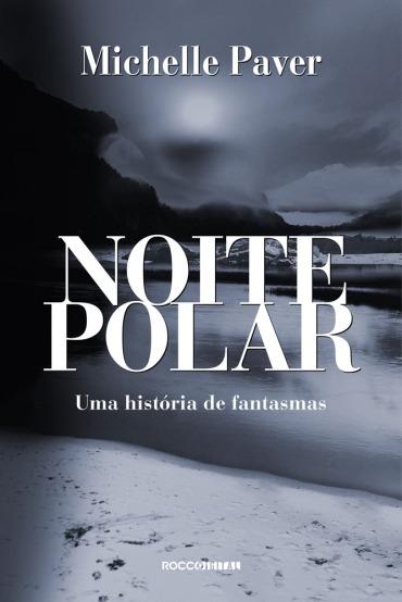 noite polar