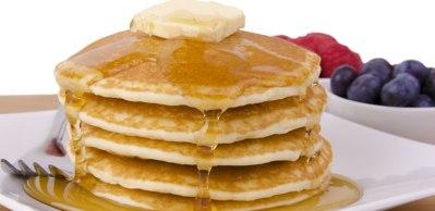 Receitas-que-funcionam-Pancakes-panquecas-americanas-Convertida
