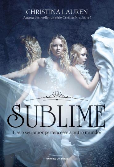 SUBLIME2