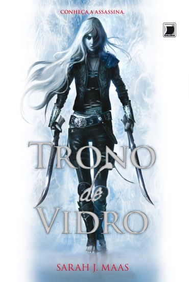 Capa Trono de Vidro V1 RB.indd