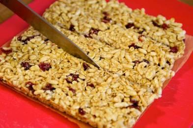 barrinha-de-cereal-caseira