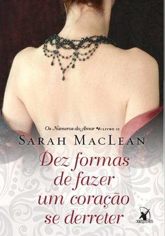Resultado de imagem para sarah maclean livros