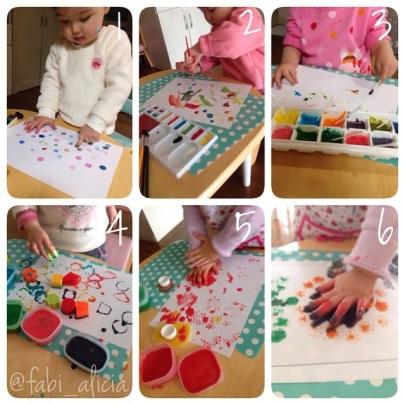 6-maneiras-de-pintar