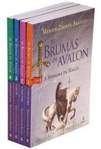 AS_BRUMAS_DE_AVALON_1316700947B