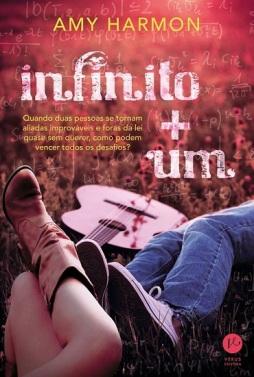 CAPA-Infinito-um