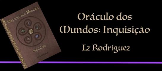 oraculo1 (1)