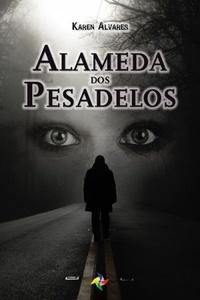ALAMEDA_DOS_PESADELOS_1392780002B