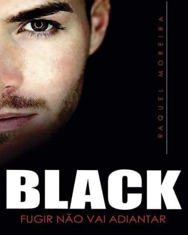 black capa