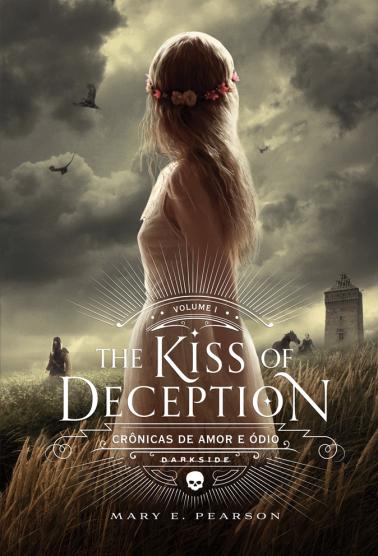 kiss-of-deception-capa-final-volume-1-darksidebooks