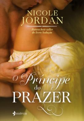 O príncipe do Prazer