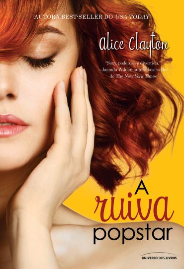 ruiva3