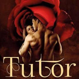tutor 2