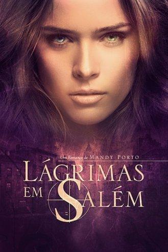 Lagrimas em Salem