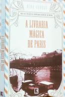 livraria magica2