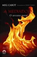 a mediadora 2