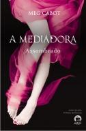 a mediadora 5