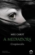a mediadora 6