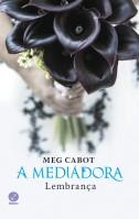 a mediadora 7