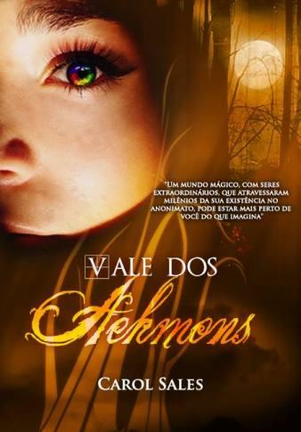 Aehmons
